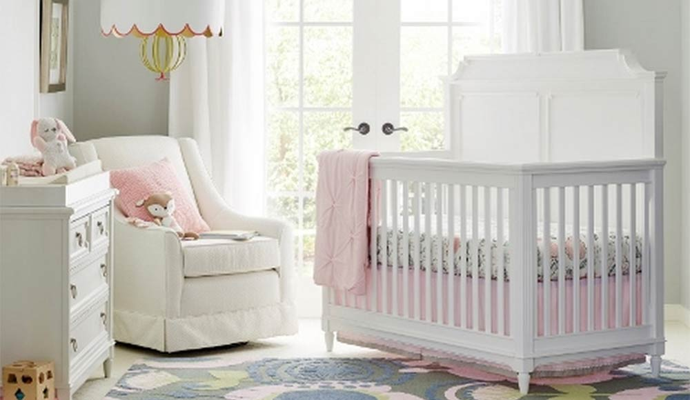 Baby Bloomers Mount Pleasant, your one-stop shop for baby. chosen for Best Baby Goods in the Best of Mount Pleasant 2019