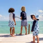 Ragamuffin Children's Boutique: Clothes from Tiny to Teen