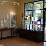 The Vision Center at Seaside Farms: Focusing on the Future