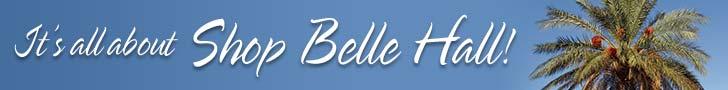 Shop at Belle Hall