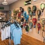 Holy City Tennis Shop: Serving a Vibrant Tennis Community
