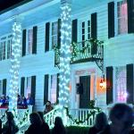 Historic Kaminski House Museum: Sparkling Inside and Out