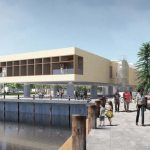 Illuminating the African American Journey: International African American Museum to Open in 2021