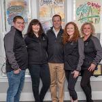 Meet the Team Behind the 2020 Cooper River Bridge Run