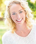 Holly Culp of The Culp Real Estate Group