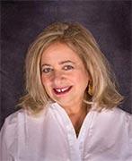 Zelda Bryant of Bryant Real Estate Group.