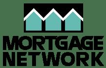 Mortgage Network logo