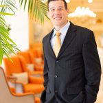 Southern Bell Living: A Wealth of Experience in Real Estate