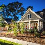 Carolina One Custom Homes Group: Building Dream Homes