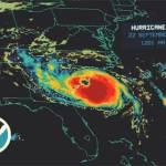 Nightmare in McClellanville: Hurricane Hugo 1989