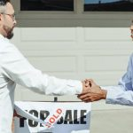 Median Existing-home Price Sails to Record High