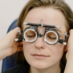 'Seeing' is Believing: A Dream Come True… My Eye Wear