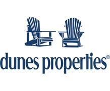 Dunes Properties - Isle of Palms, Sullivans Island Real Estate
