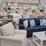 J&K Home Furnishings: Great Room Design