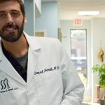 Signe Spine & Rehab LLC: Getting 'Back' to the Basics