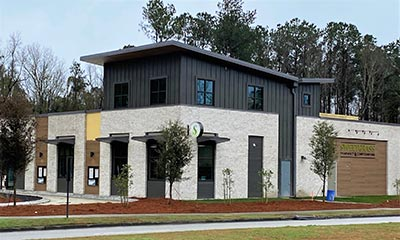 Sweetgrass Pharmacy and Compounding in Mount Pleasant, SC