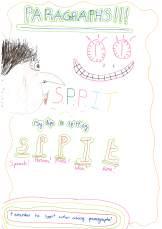 sppit paragraphs_010