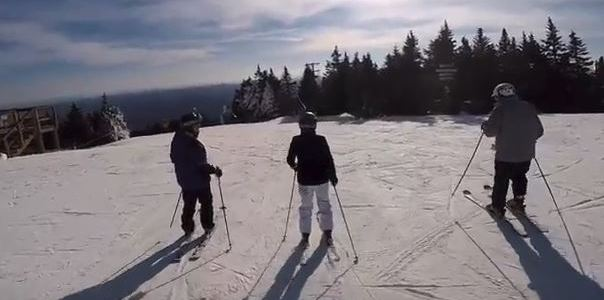 New Mount Snow Videos
