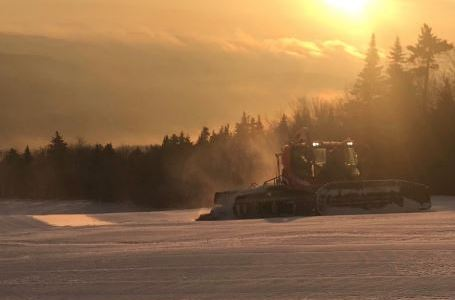 The Latest Mount Snow social media postings