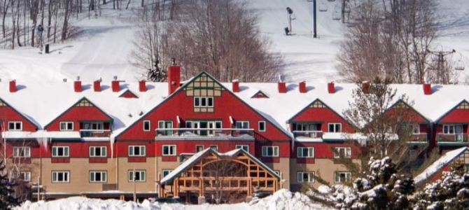 Planning your Mount Snow ski trip