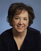 Kristin Rosenthal, MA, LPC