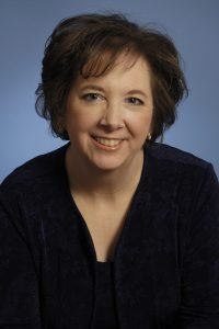 Marriage Counselor Alexandria VA Kris Rosenthal