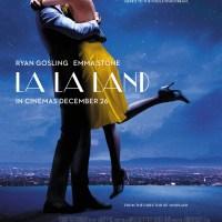 Movie Review: 7 Pros and Cons of La La Land (2016)