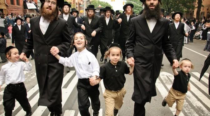 NY Jews