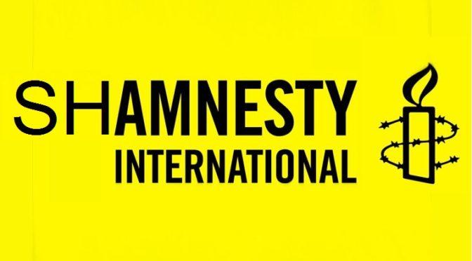 Amnesty-International-sham