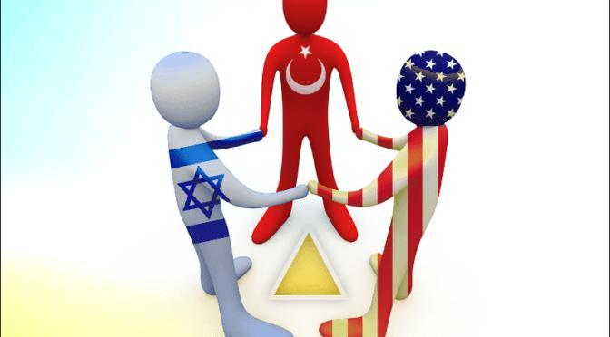 turkey_usa_israel