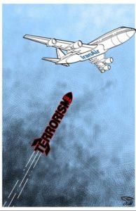 us terrorism