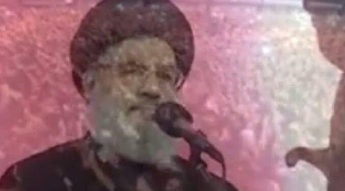 nasrallah-tasua-2016