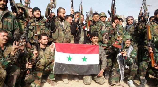 syrian-arab-army-flag