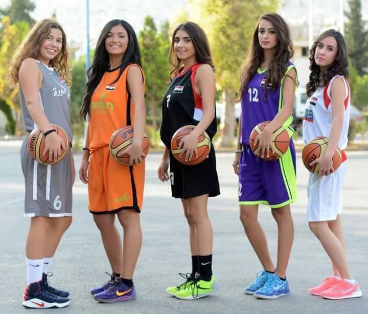 https://i2.wp.com/mouqawamahmusic.net/wp-content/uploads/2016/10/syrian-female-ball-players-2.jpg