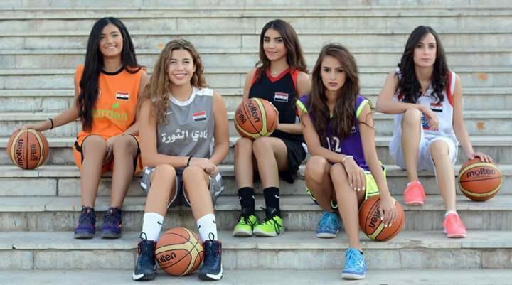 https://i2.wp.com/mouqawamahmusic.net/wp-content/uploads/2016/10/syrian-female-ball-players-3.jpg