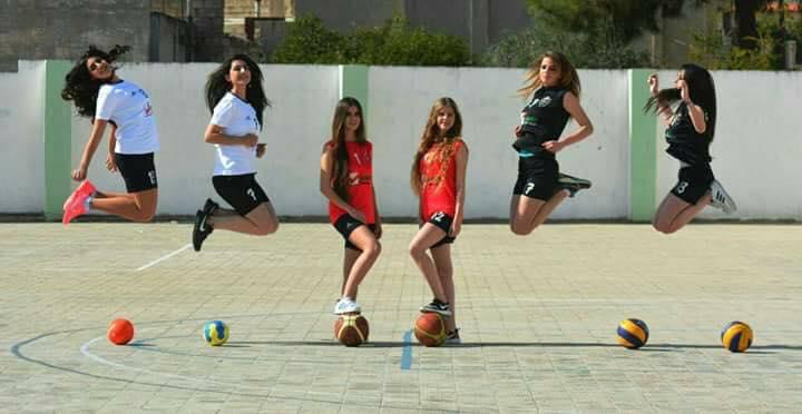 https://i2.wp.com/mouqawamahmusic.net/wp-content/uploads/2017/02/syria-hama-female-sports-9.jpg