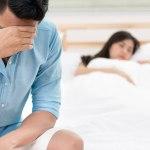 Testosterone basso: quanto incide sulla fertilità?