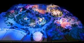 Fantasyland Expansion (photo 1)