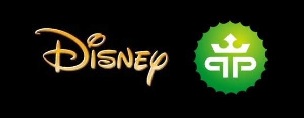 Disney in talks to buy Playdom