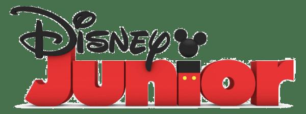 Farewell Playhouse Disney, hello Disney Junior