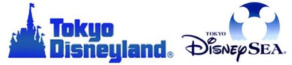 Tokyo Disney Resort is closed until further notice