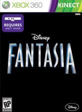 Fantasia xbox