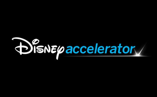 Disney Launches Startup Accelerator Program