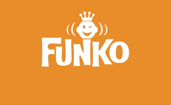 Funko to make Dancing Groot