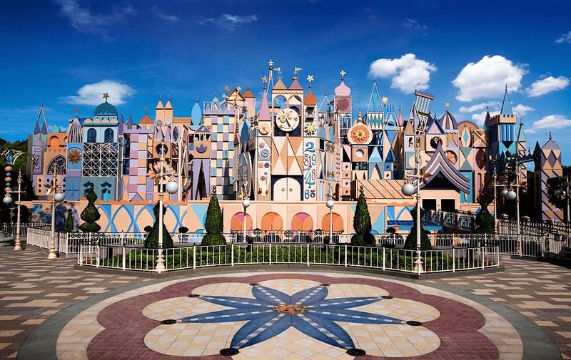 Hong Kong Disneyland joins Shanghai Disney Resort with temporary closure amid worldwide spread of Wuhan coronavirus
