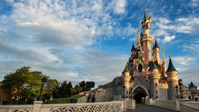 CONFIRMED: Global Disney Parks, including Disney Cruise Line, to close temporarily amid growing coronavirus concerns