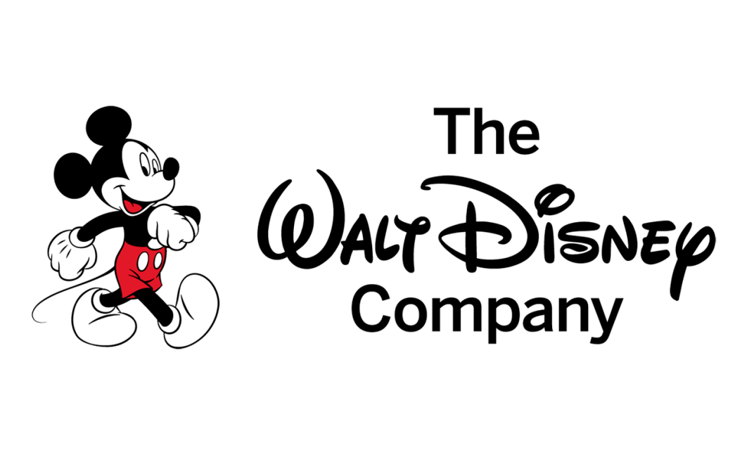 Disney pledges $5MM in support of nonprofit organizations to advance social justice