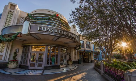 Disneyland Resort finally moves towards partial reopenings adding Buena Vista Street to Downtown Disney offerings