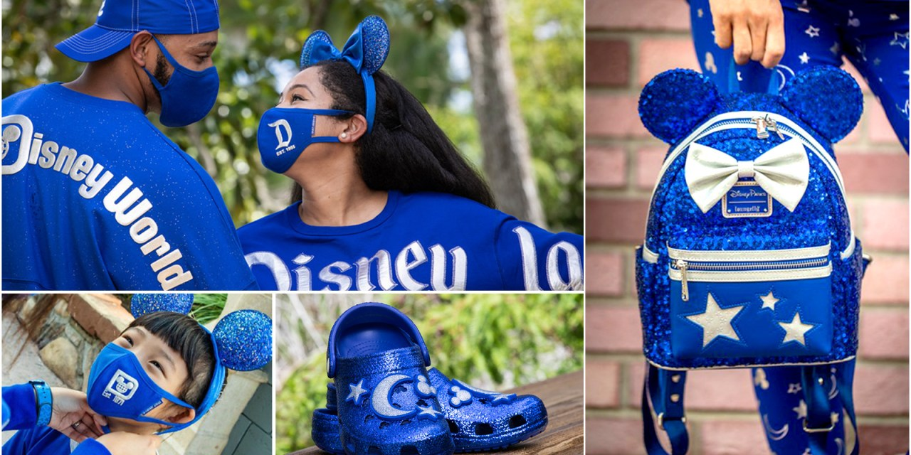 WISHES COME TRUE BLUE color launch will include donations to MAKE-A-WISH through April 29, 2021