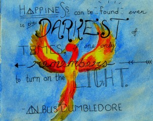 dumbledore_remastered